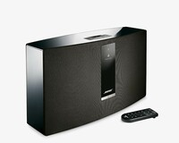 BOSE SOUNDTOUCH 30 III ÈRN