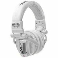 SKULLCANDY MFM1024 WHITE