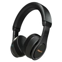 KLIPSCH Reference On-Ear Bluetooth Headphones BLACK/WHITE