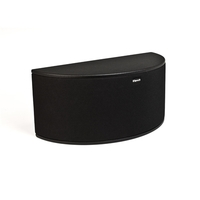 KLIPSCH KS-14 BLACK